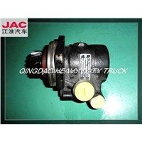 JAC Truck Parts 57100-Y3180 STEERING PUMP