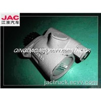 JAC Truck Parts 57100-Y3BF0 STEERING PUMP