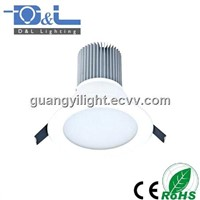 LED Downlight Ceiling Lamp 3W 5W 7W 9W 12W SMD3030