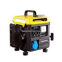 LG1300i Mini Digital Inverter Gasoline Generator ( 750W )