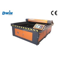 Laser Cutting Bed (DW1325)