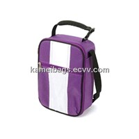 Lunch Bag (KM-LFB0003), Cooler Bag, Food Bag, Ice Bag, Ice Cooler, Lunch Box