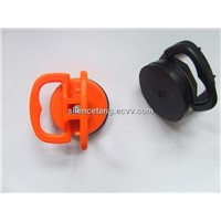 MINI GLASS SUCTION CUPS,GLASS LIFTER,GLASS LIFTING TOOLS