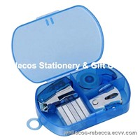 Mini Stationery Set(WESS004)