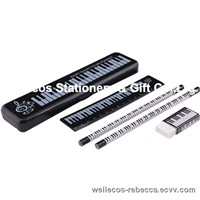 Music Stationery Set(WESS001)