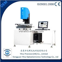 Optical Vision Measurement System Tools YF-1510
