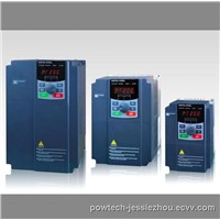 PT200 3 phases high-performance vector inverter