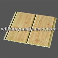 Pvc tile panels and Plastic panel (200X6MM) SGS,Printing