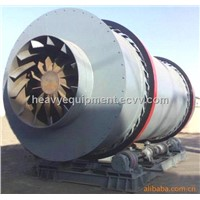 Rotary Dryer / Rotary Cement Kiln / Lime Kiln Rotary