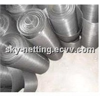 SUS316 Stainless Steel Wire Mesh