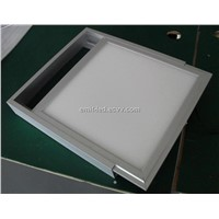 Surface Mounted Ceiling Light 600x600mm Dimmable