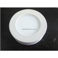 Surface Mounted Ceiling Lamp