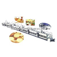 TKB-250 HIGH QUALITY NATURAL GAS OVEN