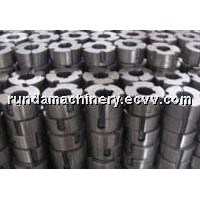 Taper Lock Bush , Taper Bush , Taper Bushing,Chain Sprockets 1310