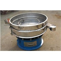 Ultrasonic Sieving Machine for Fine Powder