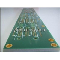 0.6mm Desktop Computer PCB Board