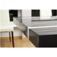 100% Acrylic Solid Surface Countertop And Worktop Table top
