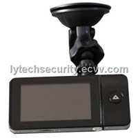 1080P Car DVR/Car recorder/Car DVR Camera (LY-CDVR200)