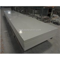 15% Acrylic Solid Surface Sheet And Corian Countertop