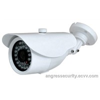 "1/3"" Sony Super HAD II CCD Effio-E 700tvl CCTV Bullet Camera"