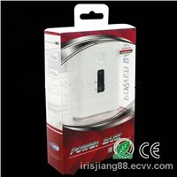 2012 HOT SELL 4400mAh portable charger for samsung galaxy s2 i9100