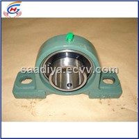 2012 High performance Pillow block bearing UCP210