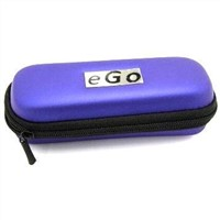 2013 Colorful and Portable Ego Bag