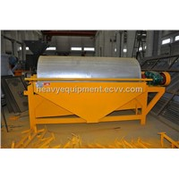 2013 High Quality Iron Ore Magnetic Separator / Sand Magnetic Separator