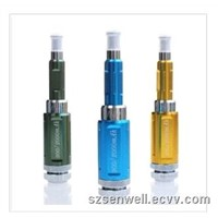 2013 Newest E Cigarette Model H100 Mechanical Mod Ecig