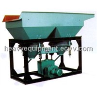 2013 Trapezoid Jigger / Trapezoid Jigger for Selling / New Style Trapezoid Jigger