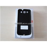 2013 hot sale cheapest mobile power bank