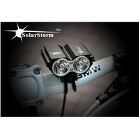2013 mew high quality bicycle light