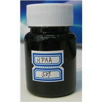 2-Hydroxy phosphono acetic Acid (HPAA)