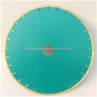 350mm diamond cutting balde for marble