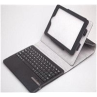 360 degree case wtih detachable bluetooth keyboard for google nexus 7""