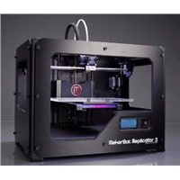3D printer manufacturer / chinajessie24 AT yahoo DOT com