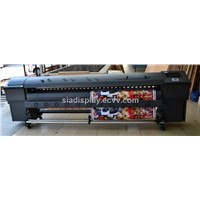 3.2M Eco solvent printer