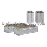 3.7V 8Ah Lithium Ion Battery,lithium ion battery pack
