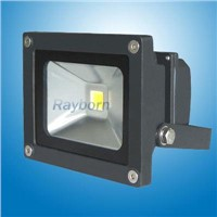 DC12V 10W 20W 30W 50W LED Flood light