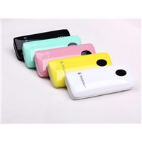5200mah Portable Charger for mobile phone