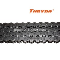 520H Best Quality Motorcycle Chain