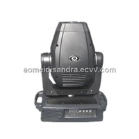 60W led stage moving head spot light