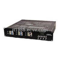 6ch digital dimmer pack AMT-8001