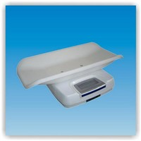 ACS-20-YE    Electronic Baby scale