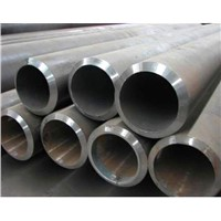 ASTM A335 Alloy Steel Pipes