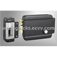 AX041 power door lock