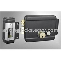 AX042 night latch lock