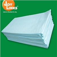 Absorbent Disposable Medical Under Pad