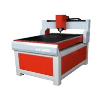 Advertising CNC Router HY-6090