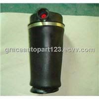 Air Suspension Air Spring for Ford